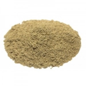 kratom, tolerance, kratom washout, how to lower kratom tolerance