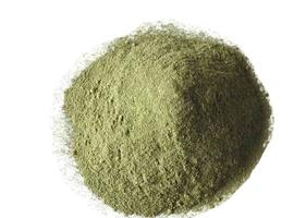 GREEN INDO KRATOM, kratom, mitragyna speciosa, what is kratom, what is, where to, where to buy kratom, buy kratom, order kratom, order kratom online, kratombible.com, kratombible.ca, kratombible, kratom guide, kratom information, kratom benefits, kratom blog, kratom vlog