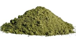 maeng da kratom powder, kratom, mitragyna speciosa, what is kratom, what is, where to, where to buy kratom, buy kratom, order kratom, order kratom online, kratombible.com, kratombible.ca, kratombible, kratom guide, kratom information, kratom benefits