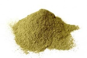 red vein kratom powder, red vein kratom, botanical kratom, kratombible, kratom, mitragyna speciosa, what is kratom, what is, where to, where to buy kratom, buy kratom, order kratom, order kratom online, kratombible.com, kratombible.ca, kratombible, kratom guide, kratom information, kratom benefits, kratom blog, kratom vlog
