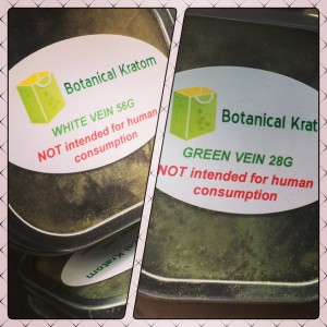 kratom and cardio, white vein kratom for cardio, green vein kratom for cardio