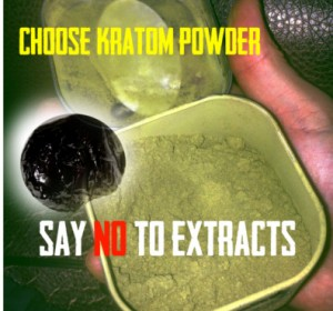 kratom, kratom powder, kratom extracts