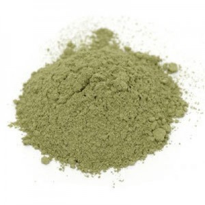 kratom, buy kratom, where to buy kratom, american kratom, red hot hippo