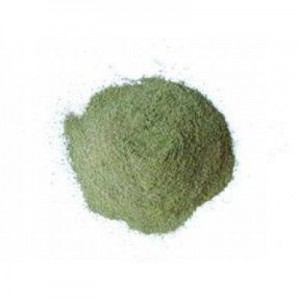 green kratom, green vein, kratom, blue lotus, flower, pleasant green hippo, happy hippo, buy kratom, order online, buy now