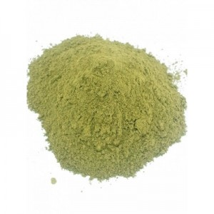 white vein kratom, maeng da, rockstar hippo kratom, happy hippo, buy now, buy kratom